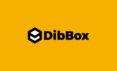 Dibbox - Business brand name for sale