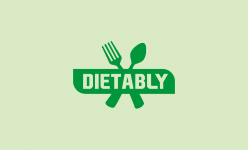 Dietably - Healthcare domain name for sale