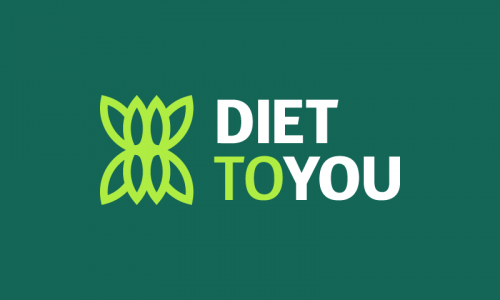 Diettoyou - Diet domain name for sale