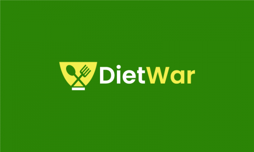 Dietwar - Diet brand name for sale
