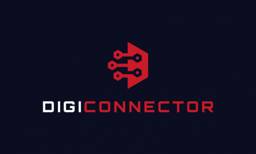Digiconnector - Technology product name for sale