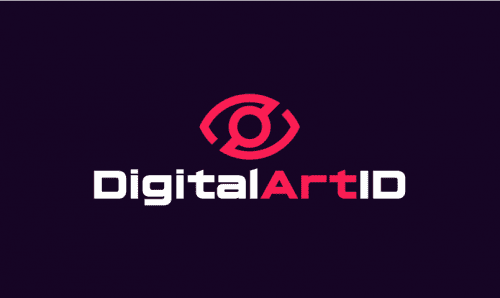 Digitalartid - Technology product name for sale