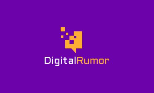 Digitalrumor