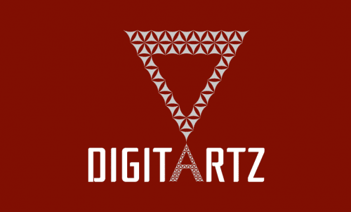 Digitartz - Technology product name for sale