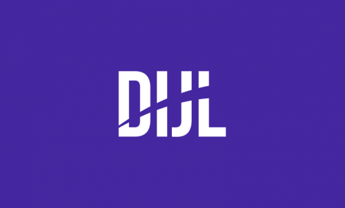 Dijl - E-commerce business name for sale