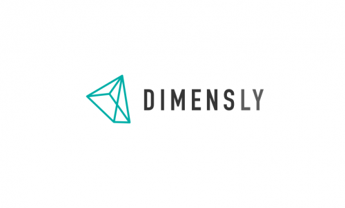 Dimensly - Betting domain name for sale