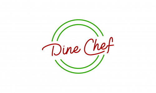 Dinechef - Culinary business name for sale