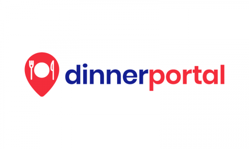 Dinnerportal - Restaurant product name for sale