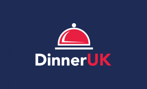 Dinneruk - Hospitality business name for sale
