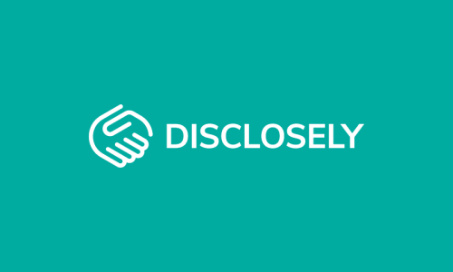 Disclosely - Business business name for sale