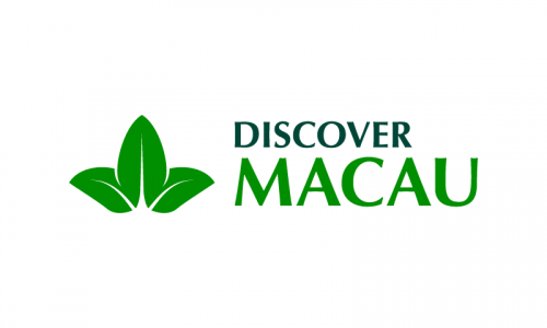 Discovermacau - E-commerce business name for sale