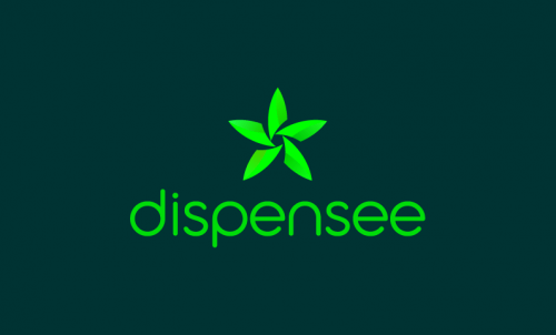 Dispensee - Healthcare company name for sale