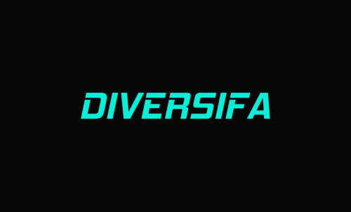 Diversifa - Hospitality domain name for sale