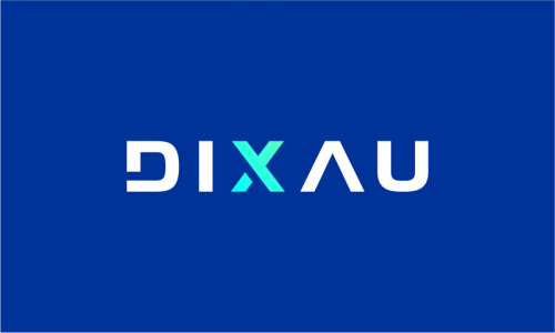 Dixau - Possible business name for sale