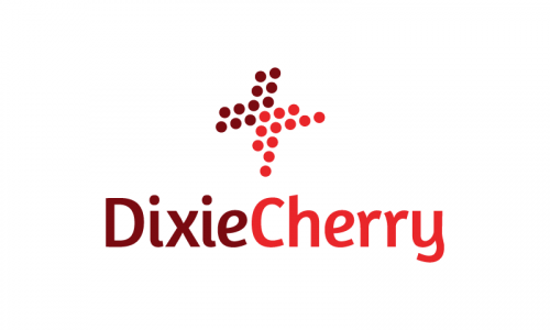 Dixiecherry - E-commerce product name for sale