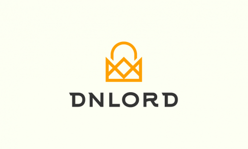 Dnlord - Biotechnology product name for sale