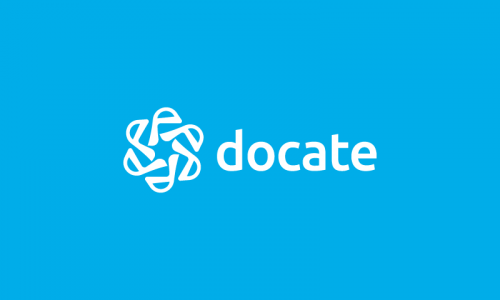 Docate - Business business name for sale