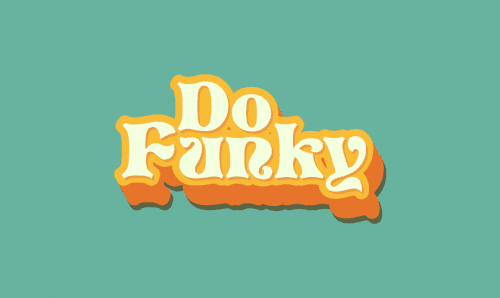 Dofunky - Retail brand name for sale