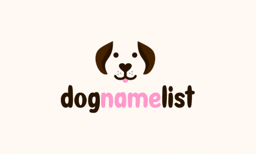 Dognamelist - Pets company name for sale