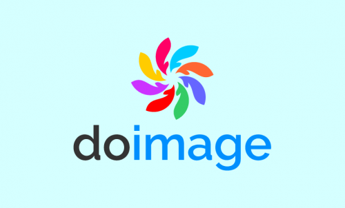 Doimage - Business business name for sale