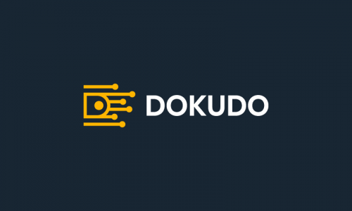 Dokudo - Business product name for sale