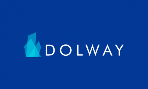 Dolway - Accountancy brand name for sale