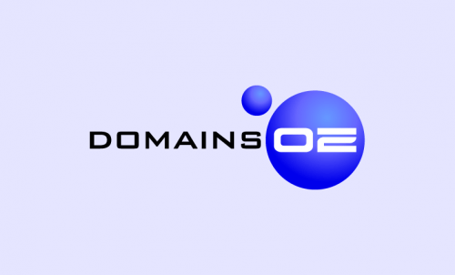 Domainsoz - Programming product name for sale