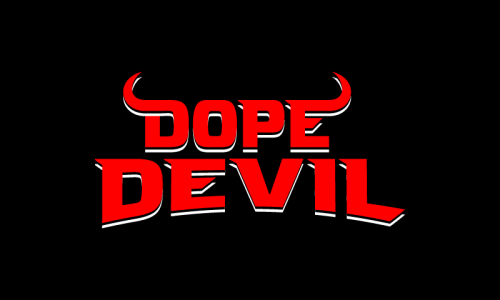 Dopedevil - Health brand name for sale