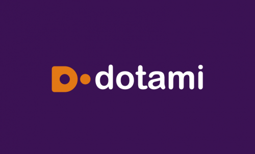 Dotami - Veterinary brand name for sale