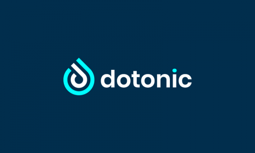 Dotonic - Internet product name for sale