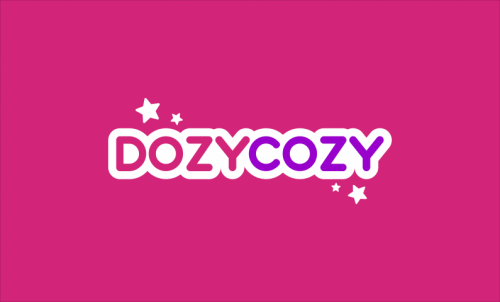 Dozycozy - A restful domain