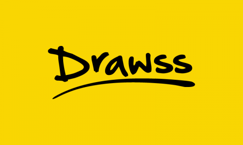 Drawss - Art product name for sale