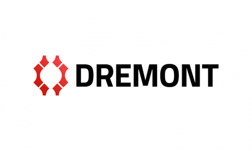 Dremont - Technology business name for sale