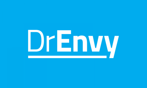 Drenvy - Pharmaceutical business name for sale