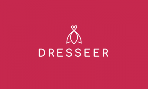 Dresseer - Beauty domain name for sale