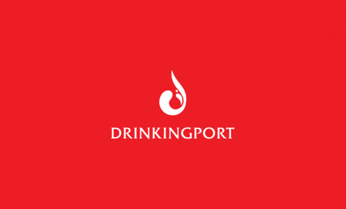 Drinkingport - One for the connoisseurs