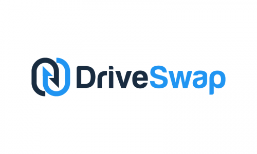 Driveswap - Transport startup name for sale