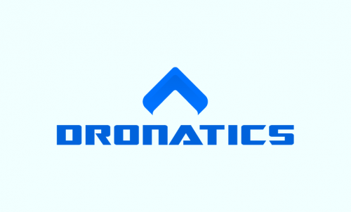 Dronatics - Possible brand name for sale