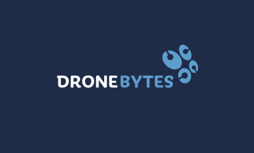 Dronebytes - Possible product name for sale