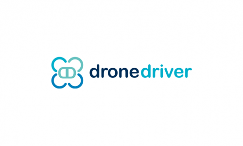 Dronedriver - Transport product name for sale