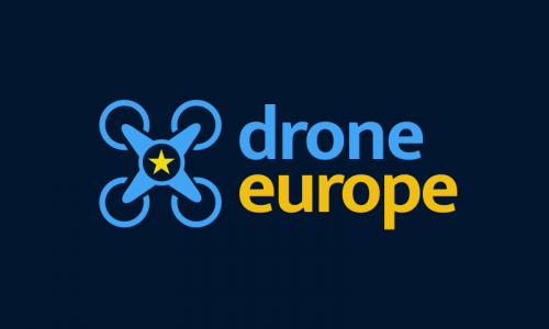 Droneeurope - Potential brand name for sale
