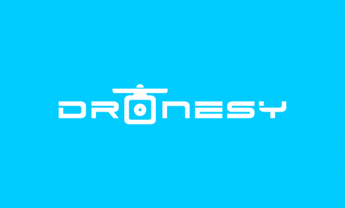 Dronesy - Possible product name for sale