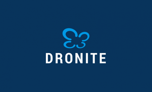 Dronite - Possible company name for sale