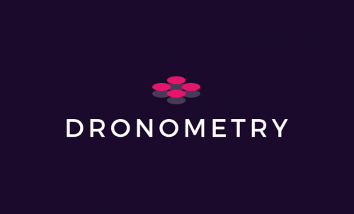Dronometry - Possible brand name for sale