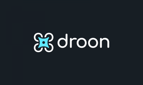 Droon - Potential domain name for sale
