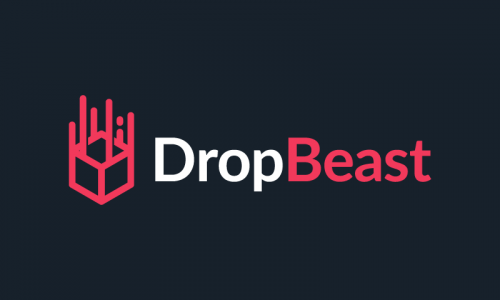 Dropbeast - Business business name for sale