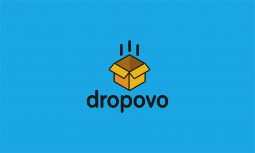 Dropovo - Business company name for sale
