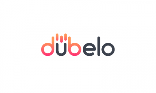 Dubelo - Business business name for sale