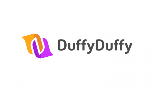 Duffyduffy - Health brand name for sale