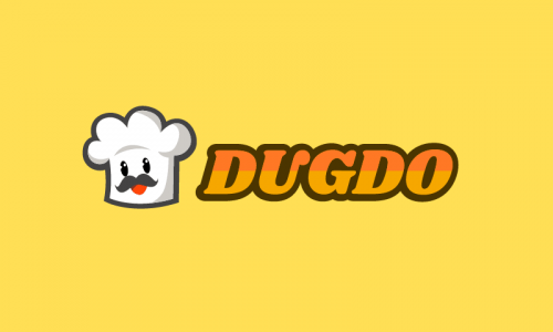 Dugdo - Business startup name for sale